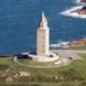 Listado alfabético de empresas en la Provincia de A Coruña