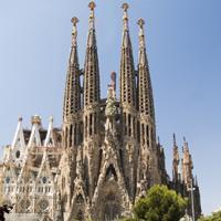 Listado alfab�tico de empresas en la Provincia de Barcelona
