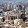 Alphabetical list of companies in the Province of Málaga
