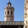 Alphabetical list of companies in the Province of Castellón