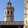 Listado alfab�tico de empresas en la Provincia de Castell�n