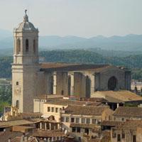 Listado alfab�tico de empresas en la Provincia de Girona