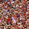 Ranking of the World's Most Populated Countries