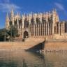 Listado alfab�tico de empresas en la Provincia de Islas Baleares