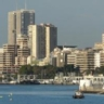 Alphabetical list of companies in the Province of Santa Cruz de Tenerife