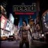 """Ranking de la mejor canción del disco de Melendi """"Volvamos a empezar"""""""