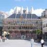 Listado alfabético de empresas en la Provincia de Ciudad Real