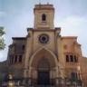 Listado alfabético de empresas en la Provincia de Albacete