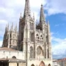 Listado alfabético de empresas en la Provincia de Burgos