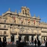 Alphabetical list of companies in the Province of Salamanca