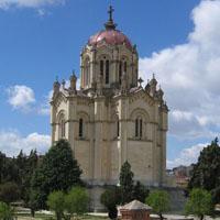 Listado alfab�tico de empresas en la Provincia de Guadalajara