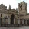 Listado alfabético de empresas en la Provincia de Zamora