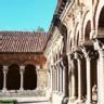 Listado alfabético de empresas en la Provincia de Soria