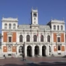 Alphabetical list of companies in the Province of Valladolid