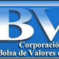Ranking de Empresas Ecuatorianas que cotizan en Bolsa