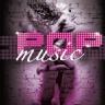 �Qui�n es tu cantante femenina de m�sica pop preferida?