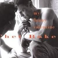 Los mejores temas de Chet Baker