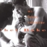 Los mejores temas de Chet Baker