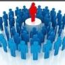 Mejores m�todos para reclutar personal