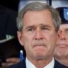 Ranking de los presidentes menos queridos de la historia