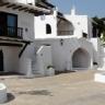 Los pueblos más pintorescos de Baleares