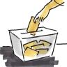 ¿Cuál es la mejor opción para las elecciones generales del 20 de Noviembre?