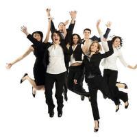 Las 10 profesiones m�s gratificantes, seg�n la Universidad de Chicago