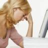 Las 10 profesiones menos gratificantes, según la Universidad de Chicago