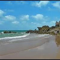 Ranking de los municipios más bonitos de la Provincia de Cádiz