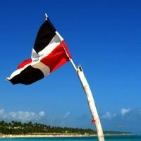 �Cu�l ha sido el mejor gobierno de la democracia dominicana?