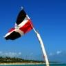 ¿Cuál ha sido el mejor gobierno de la democracia dominicana?
