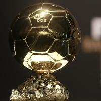 Clasificación del Premio FIFA Balón de Oro