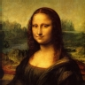 Ranking of the best paintings of all time