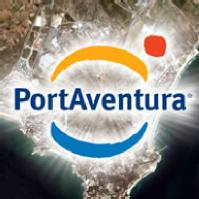 ¿Cuál es la atracción de PortAventura que más te gusta?