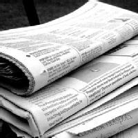 ¿Qué periódico español aporta la información más independiente?