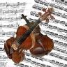 ¿De qué país han sido los mejores compositores de música clásica?