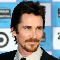 Ranking de los 50 actores m�s atractivos seg�n la revista Empire