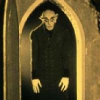 ¿Cuál es el monstruo más terrorífico de la historia del cine?