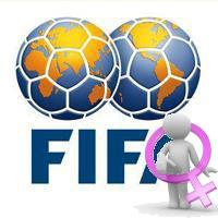 FIFA Ranking of Women's National Soccer Teams