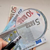 Ranking de las Comunidades Autónomas según su deuda absoluta