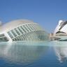 Ranking de los apellidos más frecuentes en la Provincia de Valencia