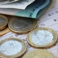 Ranking de las Comunidades Aut�nomas seg�n su deuda en relaci�n a su PIB