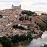 Ranking de los apellidos más frecuentes en la Provincia de Toledo