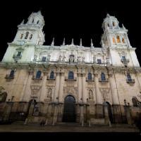 Ranking de los apellidos más frecuentes en la Provincia de Jaén