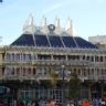 Ranking de los apellidos m�s frecuentes en la Provincia de Ciudad Real