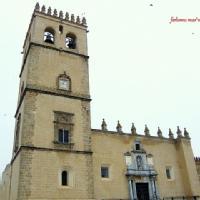 Ranking de los apellidos más frecuentes en la Provincia de Badajoz