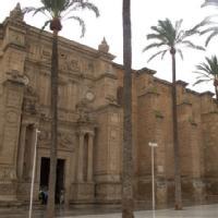 Ranking de los apellidos más frecuentes en la Provincia de Almería