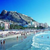 Ranking de los apellidos más frecuentes en la Provincia de Alicante