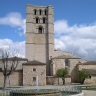 Ranking de los apellidos más frecuentes en la Provincia de Zamora