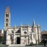 Ranking de los apellidos más frecuentes en la Provincia de Valladolid